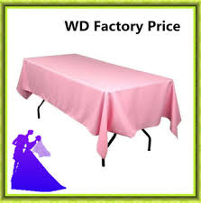 2016 party city table covers for banquet from nantong wedding free