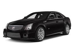 where is the cadillac cts made cadillac cts v sedan cts v sedan history cts v sedans and