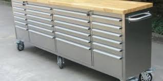 Tool Storage Cabinets He Ultimate Tool Storage Systemgarage Cabinets Uk Sears Garage