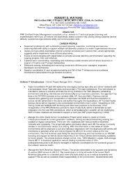 Unix Resume Job by Examples Of Resumes Resume Summer Job Teacher Regarding 87