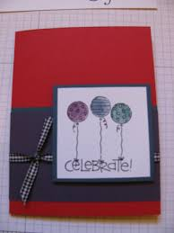 Homemade Card Ideas by Handmade Birthday Card Pesquisa Google Handmade Birthday Cards