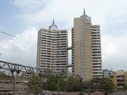 shanti kamal towers in chinchpokli mumbai where i would love to