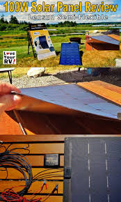 Ultimate Solar Panel by 23 Best Rv Solar Power Images On Pinterest Solar Power Travel