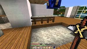 Minecraft Wohnzimmer Modern Minecraft Let U0027s Play 59 Wohnzimmer Gestaltung Youtube