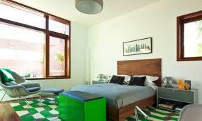 chambre verte et blanche décoration chambre verte et blanche 87 rennes chambre verte