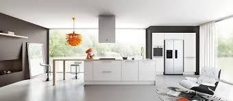 plan cuisines plan cuisine algrienne marbre pour cuisine previous plan with
