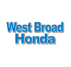 hyundai kia logo page auto group new volkswagen maserati toyota audi alfa