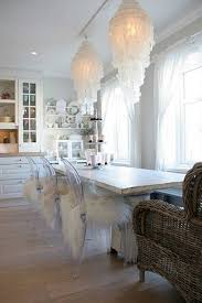 Chandelier Ideas Dining Room Home Accessories Dining Room Design With Stylish Dining Table Set