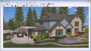 new 3d home design software free download full version punch home design studio download free youtube