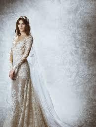 sheath wedding dress modern sheath wedding dress kleinfeld bridal