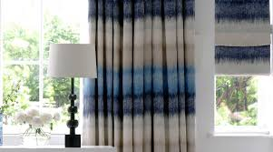Home Decor Fabric Stores Near Me In Home Interior Design Services Rockville Interiors