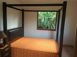 chambre chez l habitant guadeloupe petit coin de paradis chambre chez l habitant au moule en