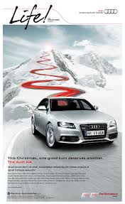 audi ads christmas ad audi christmas cars pinterest ads and creative