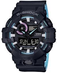 Jam Tangan G Shock Pertama casio g shock watches with best price at lazada malaysia