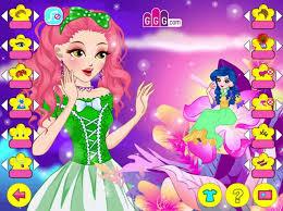 Ggg Com Room Makeover Games - u0026 thumbelina a free game on girlsgogames com