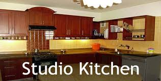 Modular Kitchen Cabinets India Modular Kitchen Delhi India Modular Kitchen Manufacturers