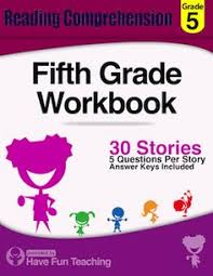 brilliant ideas of 5th grade reading comprehension worksheets free