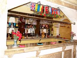 home bar decoration decorations modern home minimalist mini bar design ideas small