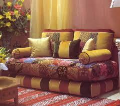 canape marocain canape marocain idées décoration intérieure farik us