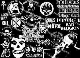 punk wallpapers group 71