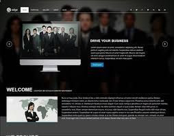 templates for professional website 70 awesome twitter bootstrap templates to get you started
