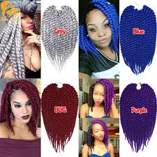 pre braided crochet hair hair eyelashes picture more detailed picture about 12inch