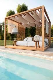 Decking Pergola Ideas by 50 Awesome Pergola Design Ideas White Deck Deck Pergola And
