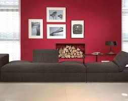 Overstuffed Sectional Sofa Furniture Sectional Sofas With Recliners Carpet And Upholstery