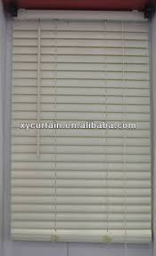 Hunting Blind Manufacturers Plastic Hunting Blind Plastic Hunting Blind Suppliers And
