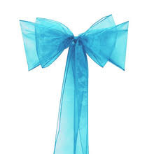 teal chair sashes popular teal sashes buy cheap teal sashes lots from china teal