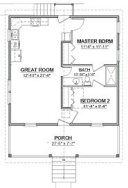 free home plan engaging free house floor plans 5 anadolukardiyolderg