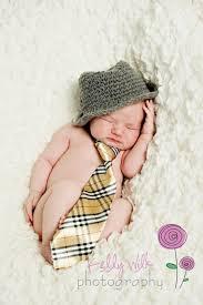 genuine original design baby boy fedora hat photography props