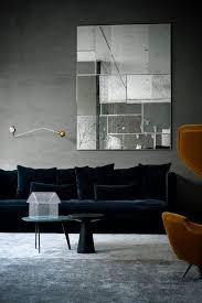 best 25 navy blue sofa ideas on pinterest navy couch navy sofa
