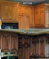 kitchen makeover ideas pictures kitchen makeover ideas fitbooster me