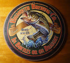 Bass Pro Home Decor Bass Pro Home Decor Pro Gas Promotion For Promotional On