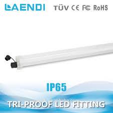 wet location led lighting shop lights led wet location outdoor lighting light fixtures home