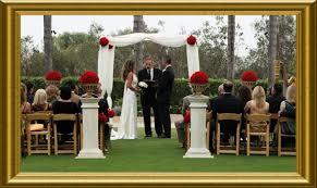 Wedding Chuppah Rental Wedding Chuppah Rentals Images Reverse Search