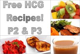 20 best hcg images on pinterest hcg meals hcg recipes and kitchen