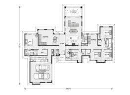 mansfield 407 home designs in naracoorte g j gardner homes mansfield 407 home designs in naracoorte g j gardner homes