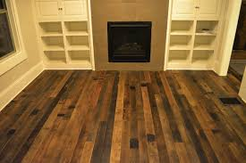 reclaimed wood flooring leeds carpet vidalondon