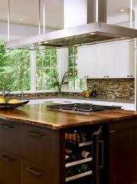 great kitchen islands 16 best kitchen island hoods images on contemporary