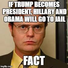 Fact Meme - dwight fact meme generator imgflip