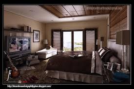 philippine dream house design the master u0027s bedroom