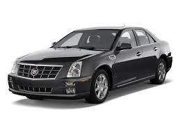 sedan 4 door gallery of cadillac 4 door sedan