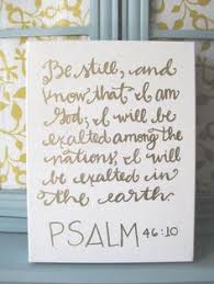 Comforting Scripture About Death Pin By Lizzie Tamborski On Faith Pinterest Bible Scriptures