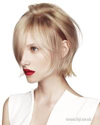 toni and guy hairstyles women transient tossled cut toni guy hairstyles google search 슈퍼