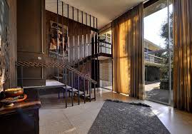 steve home interior own steve mcqueen s former palm springs estate for 4 595 million