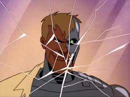 Dc Tas Wiki the way of all flesh dc animated universe fandom powered by wikia