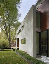 mh 060511 07 contemporist ideas for the house pinterest image 5 of 21 from gallery of matryoshka house david jameson architect photograph by paul warchol photography