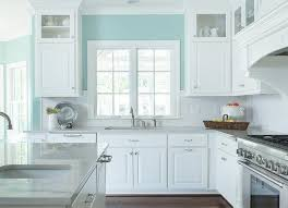 kitchen feature wall paint ideas best 20 kitchen feature wall ideas on wall colours